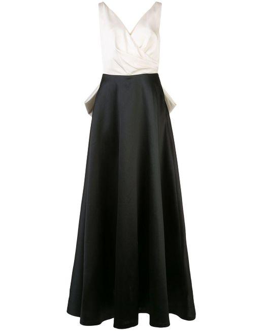 Sachin & Babi Cleo ドレス Black