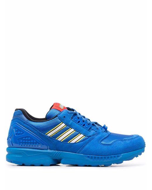 Baskets Energy Adidas pour homme en coloris Blue
