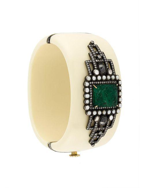 Gemco | Multicolor Bracelet | Lyst