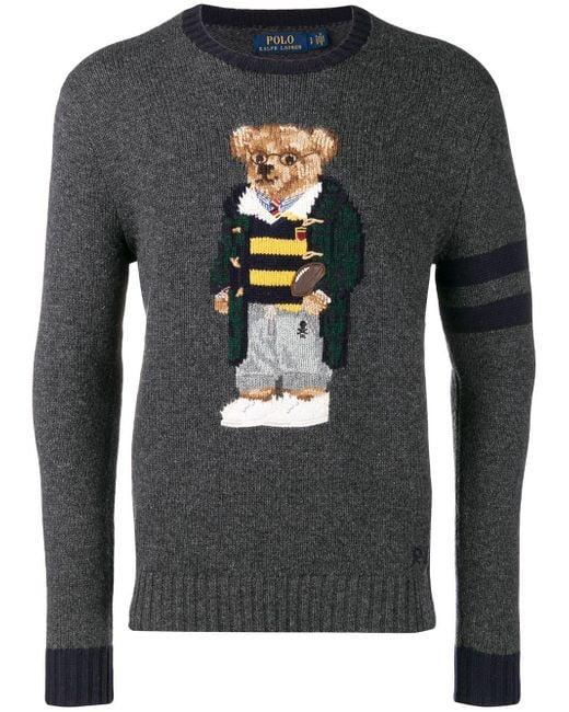 Mens Inserch Mock Neck Pullover Knit Cotton Blend Sweater Winter 4308 Mustard