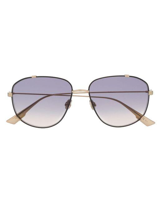 Солнцезащитные Очки Diormonsieur3 Dior, цвет: Multicolor