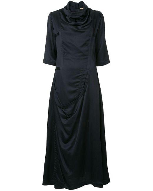 Nehera Detva ドレス Multicolor
