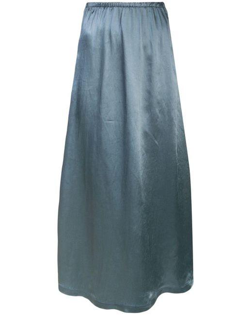 Sies Marjan Xael スカート Blue