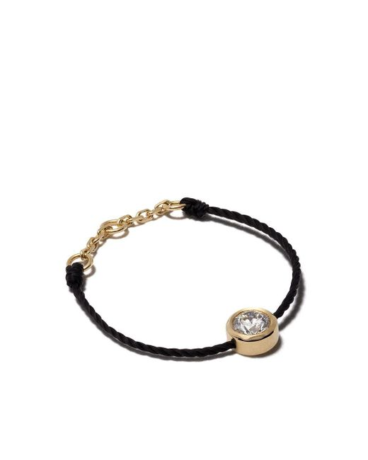 Золотое Кольцо Pure С Бриллиантами RedLine, цвет: Metallic
