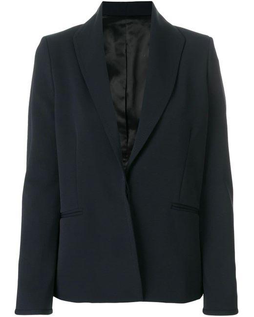 1017 ALYX 9SM テーラードジャケット Black