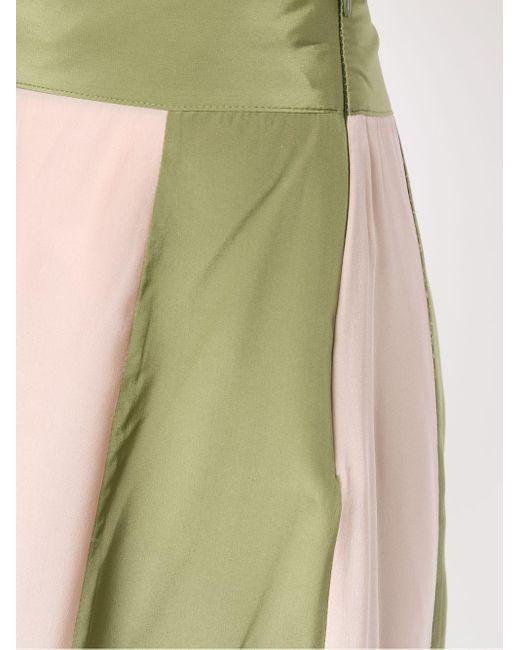 Adriana Degreas Gotas スカート Multicolor