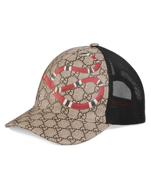 Classic Snapback Womens Mens Leopard Tiger Snake Skin Print Baseball Caps Hats