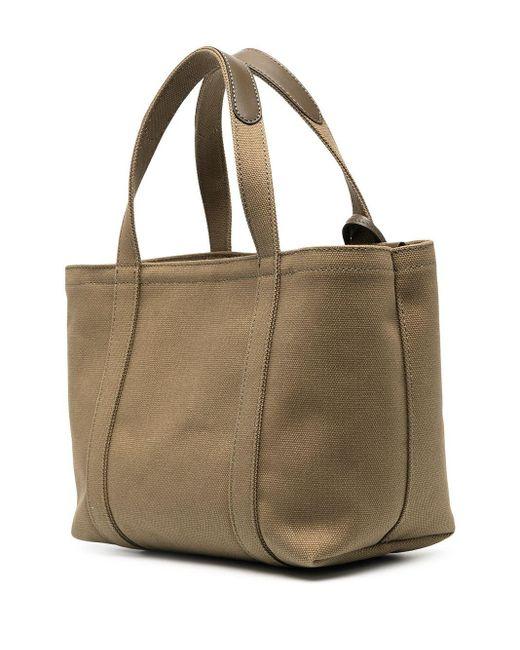 Tila March Simple Bag バッグ Xs Green