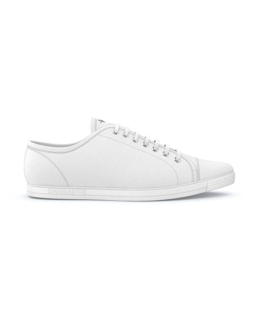 Swear White Dean 54 Sneakers