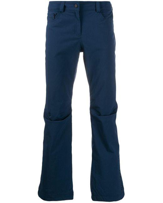 メンズ Rossignol Classique スキーパンツ Blue