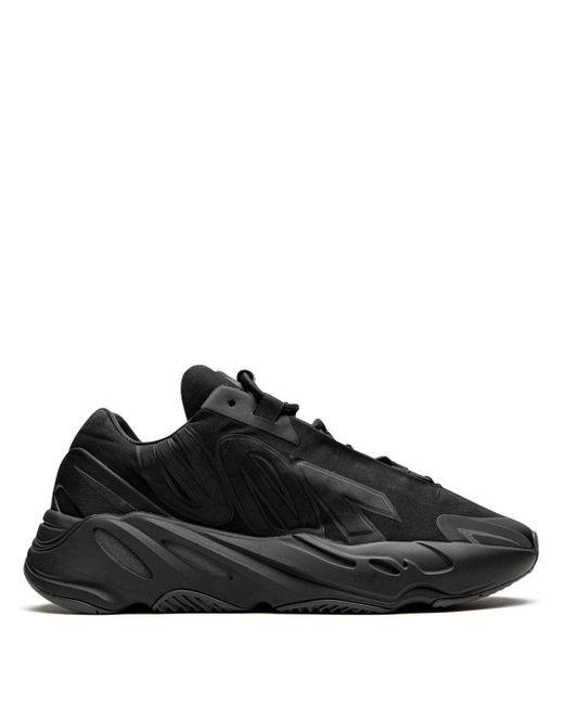 """adidas """"zapatillas Yeezy Boost 700 """"""""MNVN"""""""""""" de hombre de color negro"""