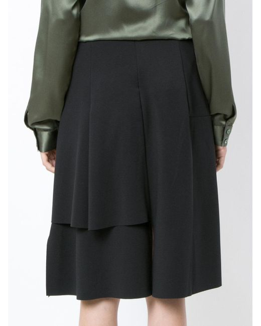 Find great deals on eBay for origami skirt. Shop with confidence.