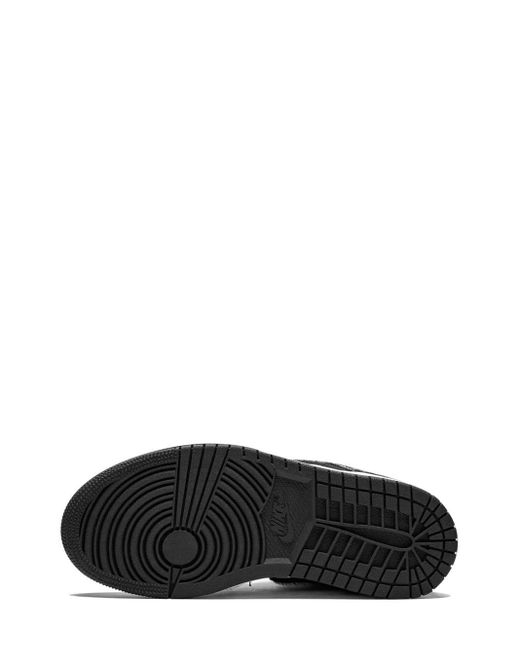Nike Air 1 High Og スニーカー Black