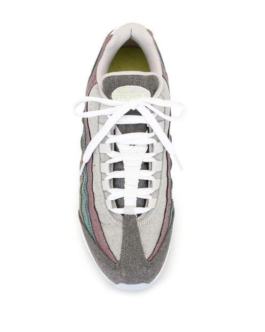 メンズ Nike Air Max 95 スニーカー Multicolor