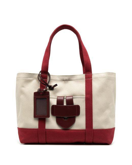 Tila March Simple Bag バッグ M Multicolor