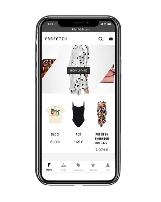 Чехол Для Iphone 11 Pro С Логотипом Arrows Off-White c/o Virgil Abloh для него, цвет: Black