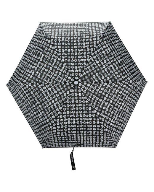 Зонт С Прозрачной Ручкой 10 Corso Como, цвет: Black