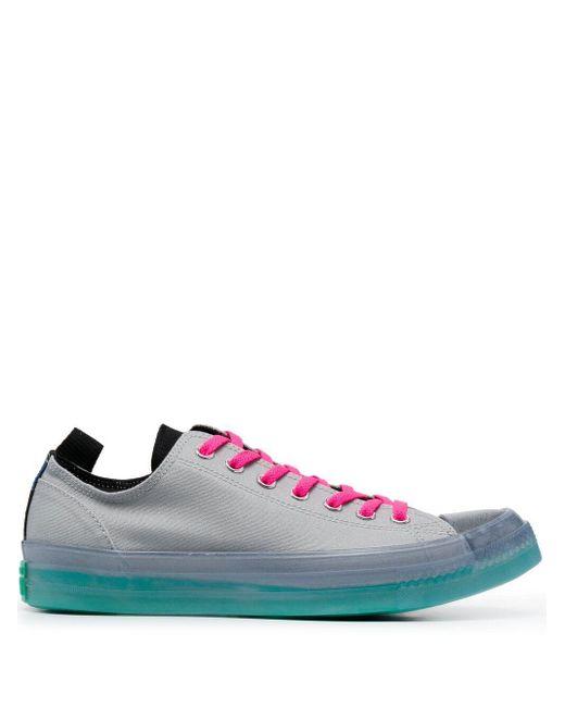 Converse Chuck Taylor All Star CX Sneakers in Gray für Herren