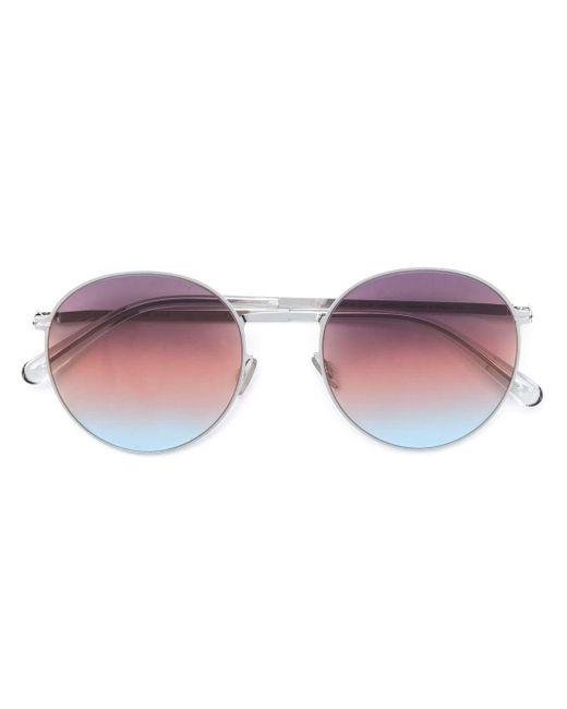 Mykita Studio 74 Sunglasses Multicolor