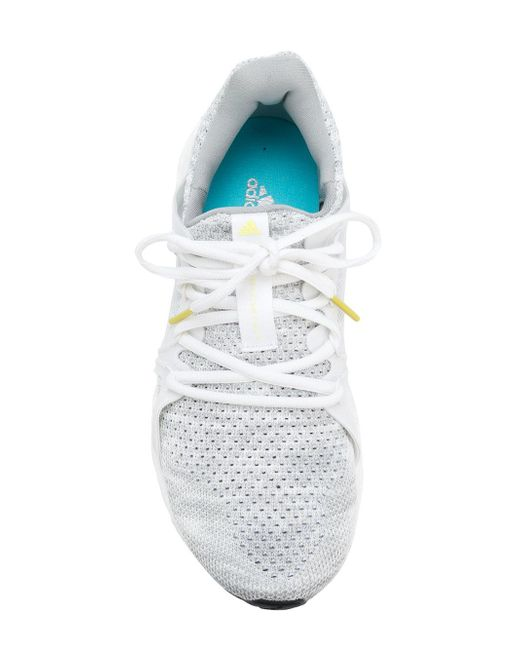 Adidas By Stella McCartney Ultraboost Parley スニーカー White