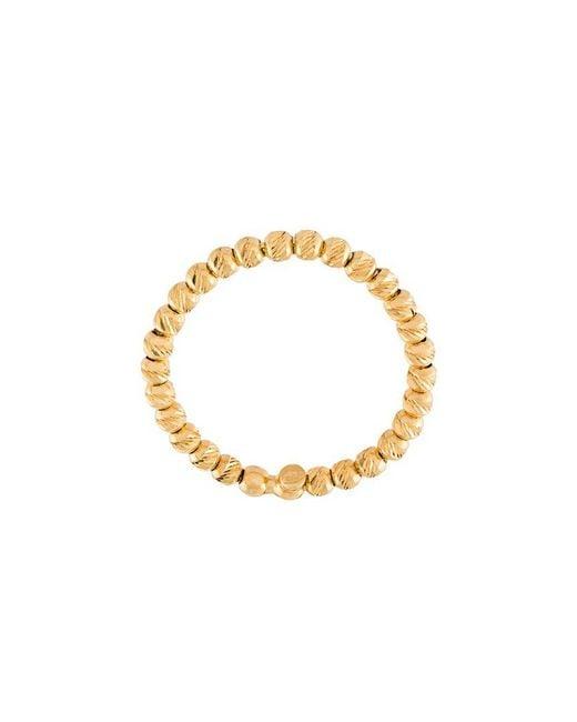 Carolina Bucci | Metallic Ring | Lyst