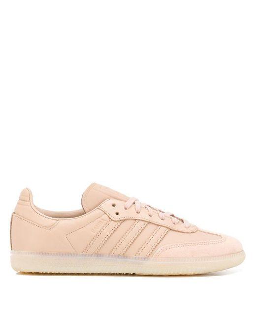 Adidas Samba Og スニーカー Pink