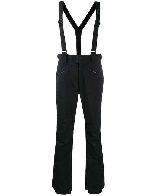 メンズ Rossignol Classique スキーパンツ Black