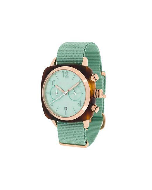 Briston Clubmaster Classic 腕時計 Green