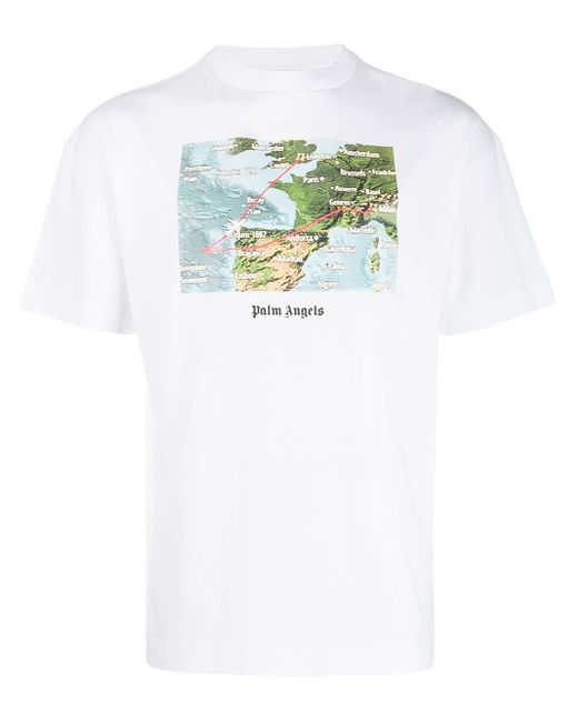 Veste capuche Croatie Croatia pays Shirt HOODIE SWEATJACKE s-6xl wms06-35e