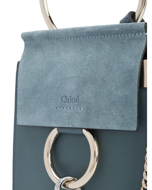 707e6bd2e7bf Chloe Faye Bracelet Bag Sale