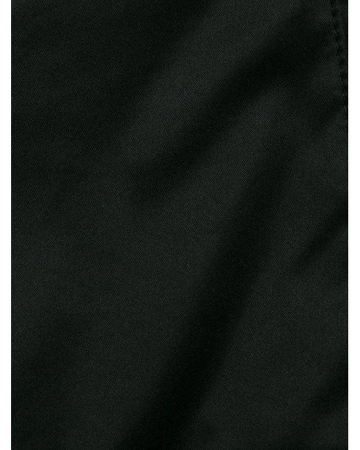 Veste Veste À Homme Homme Bomber Logo Dolce Gabbana Lyst amp  En Pour Patch  Uq6wE7qxSd c8ba8208705b