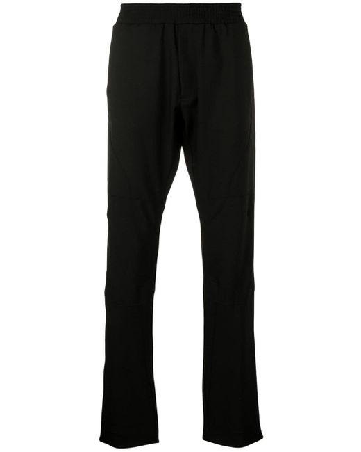 メンズ 1017 ALYX 9SM テーラード パンツ Black