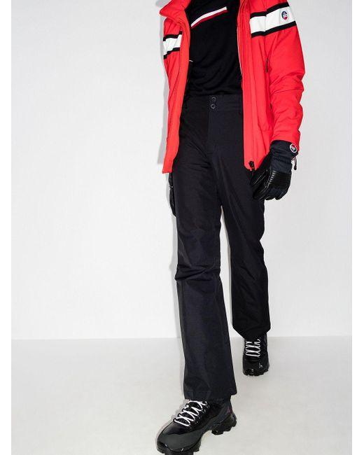 メンズ Rossignol スキーパンツ Multicolor