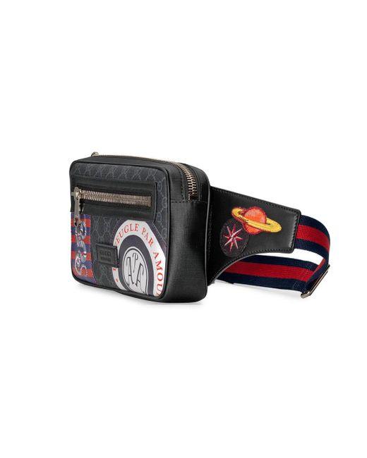 1d88627ecf54 Night Courrier Soft Gg Supreme Belt Bag Price | Stanford Center for ...