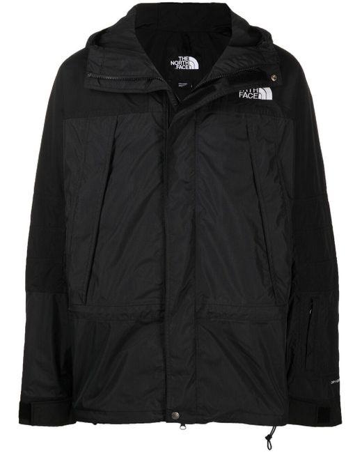 メンズ The North Face Karakoram ライトジャケット Black
