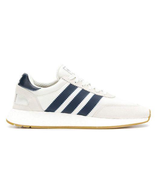 best website f9190 8c252 Adidas - White I-5923 Sneakers for Men - Lyst ...