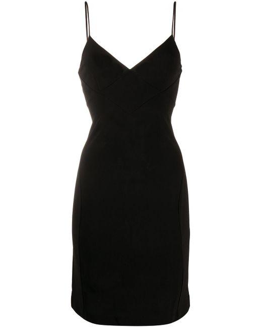 DSquared² ニットドレス Black