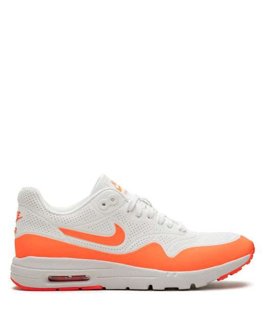 Nike Air Max 1 Ultra Moire スニーカー Multicolor