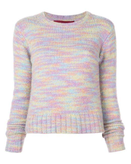 Sies Marjan Xie セーター Multicolor