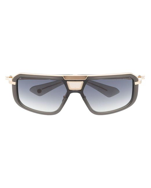 メンズ Dita Eyewear Mach Eight サングラス Multicolor