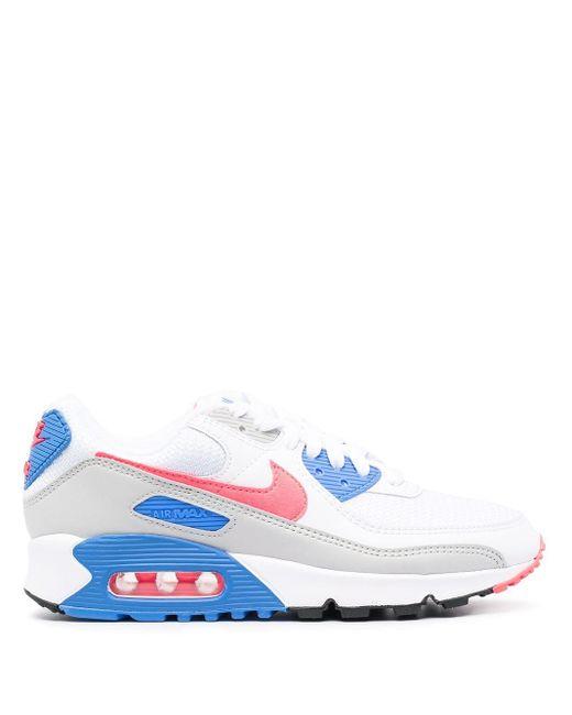 Nike Air Max 90 スニーカー White