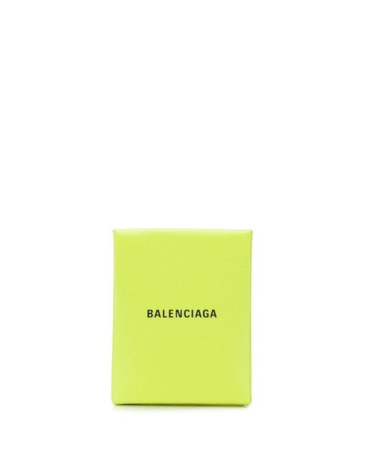 Balenciaga エブリデイ クラッチバッグ Multicolor