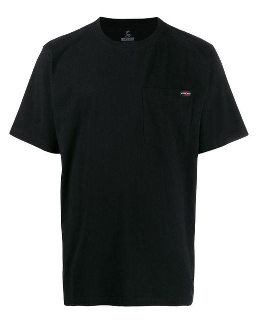 メンズ Cobra S.C. ジャージー Tシャツ Black