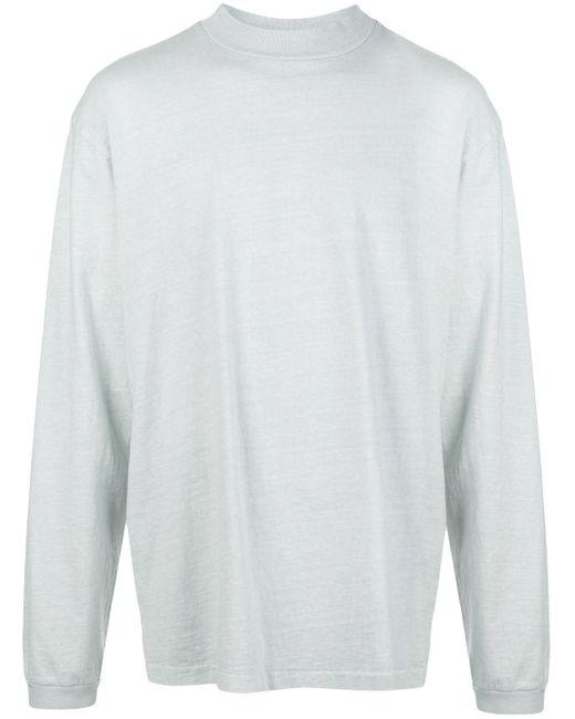 メンズ John Elliott スウェットシャツ White