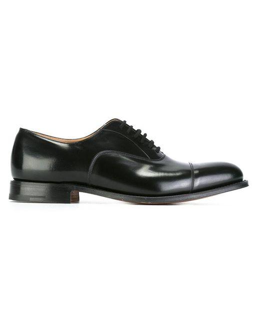 Valentino Shoes Price In Dubai