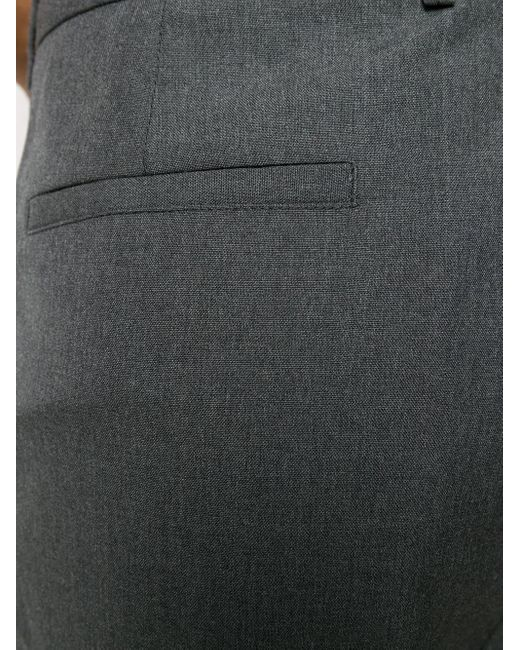 メンズ OAMC Idol テーラード パンツ Gray