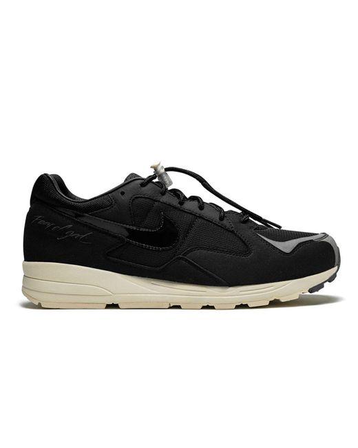 Nike Air Skylon Ii スニーカー Black