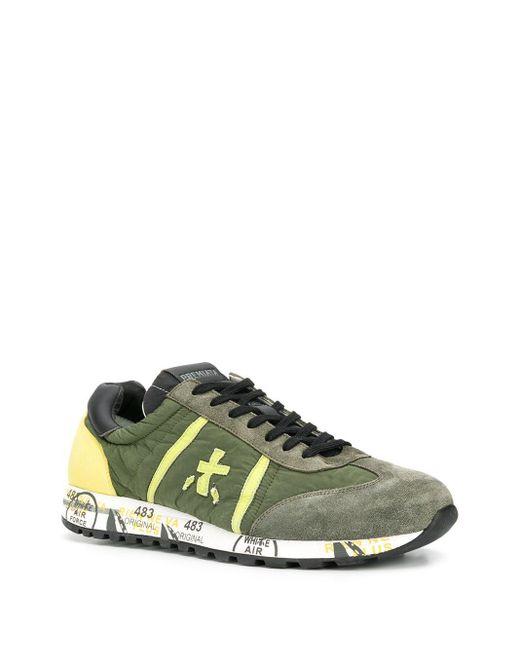 salomon speedcross 3 camouflage green 483
