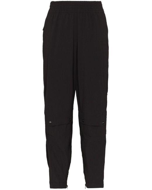 Adidas トラックパンツ Black