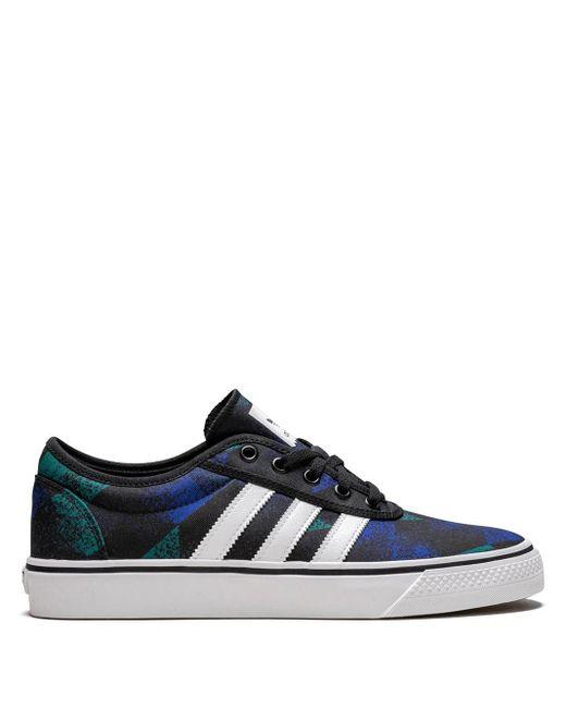 Adidas Adi-ease スニーカー Black